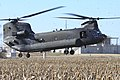 SC National Guard recovers helicopter 141207-Z-ID851-030.jpg
