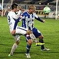 SC Wiener Neustadt vs. SV Grödig 2013-11-23 (57).jpg