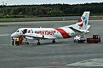 SE-LJS Saab 340 Nextjet ARN.jpg