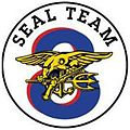 SEAL-TEAM8.jpg