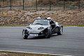 SECMA F16 - Circuit de Haute Saintonge - GTRS Open Days - 2 mars 2014 - Image Picture Photo (12886847293).jpg