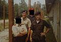 SERE training camp, Fort Bragg.jpg