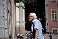 SE - Stockholm - Old Man (4890412991).jpg