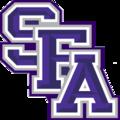 SFAustin logo.png