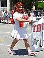SF Gay Parade 2004 (24).jpg