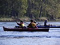 SH Columbus Day kayak 4 (5115442588) (2).jpg