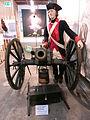 SH Zeughaus 2Pfünder 1776.JPG