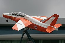 SIAI-Marchetti S-211, Singapore - Air Force AN1643487.jpg