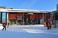 SIIDA Inari, Suomi Finland 2013-03-10 001.jpg
