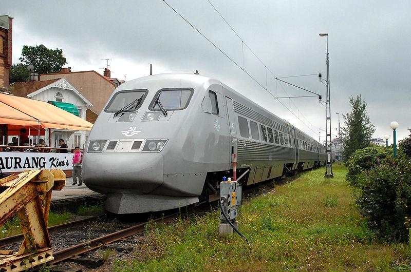 File:SJ X2000 te Strömstad.JPG