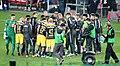 SK Sturm Graz gegen FC Red Bull Salzburg (Cupfinale, 9. Mai 2018) 34.jpg