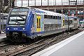 SNCF Z 23500 nr 558, Lille Flandres (14592669809).jpg