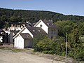 SNCV station of Bouillon-2.jpg
