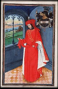 SOAOTO - Folio 060V.jpg