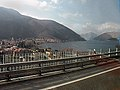 SO gulf of Lugano Lake.jpg