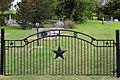 SPJST Cemetery Burleson County Texas.jpg