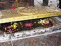SRI ETTUKAI AMMAN TEMPLE, Rakkipatti, Salem - panoramio (9).jpg