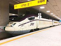 SRT train 130000 Series.jpg
