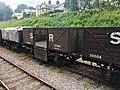 SR 37786 8-plank open wagon.jpg