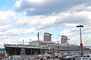 SS United States Philly 2012-2.JPG