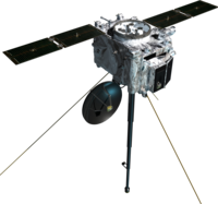 STEREO spacecraft model 2.png