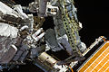 STS-127 EVA4 01.jpg