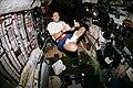 STS084-319-024.jpg