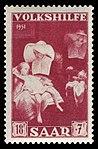 Saar 1951 311 Henriette Browne - Die barmherzige Schwester.jpg