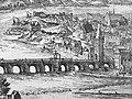 Sadeler, Karlův most.jpg