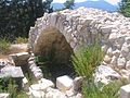 Safed-49.jpg