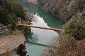 Sagami Benten Bridge 03.jpg