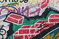 Sahansaari Graffiti Oulu 20140306 01.JPG