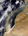 Saharan dusty event.jpg