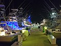 Sailfish Marina on Singer Island, Lake Worth, West Palm Beach, Florida - panoramio (1).jpg