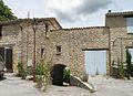 Saint-Auban-sur-l'Ouvèze Vieux bourg 12.JPG