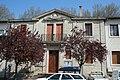 Saint-Bauzille (34) mairie.JPG