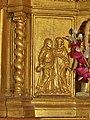 Saint-Chabrais église choeur tabernacle détail (4).jpg