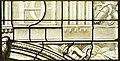 Saint-Chapelle de Vincennes - Baie 1 - Décor d'architecture (bgw17 0782).jpg