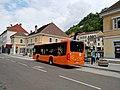 Saint-Claude (Jura) - Bus Urbus (juil 2018).jpg