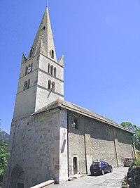 Saint-Crépin - Église Saint-Crépin-et-Saint-Crépinien -02.JPG
