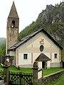 Saint-Dalmas-le-Selvage - Eglise paroissiale Saint-Dalmas -088.jpg