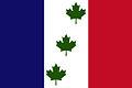 Saint-Ephrem Flag.jpg