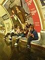 Saint-Fargeau metro station.jpg