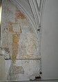 Saint-Front-de-Pradoux église peintures choeur.JPG