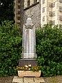 Saint-Georges-le-Fléchard-FR-53-monument aux morts-07.JPG