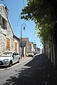 Saint-Germain-lès-Corbeil Rue du vieux Marché 458.jpg