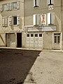 Saint-Girons - Rue d'Escoutilles - 20150809 (1).jpg