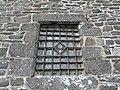 Saint-Gonlay (35) Église Saint-Guillaume Extérieur 08.jpg