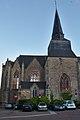 Saint-Herblain - Église Saint-Hermeland 130614-09.jpg
