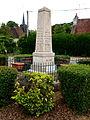 Saint-Hilaire-sur-Puiseaux-FR-45-monument aux morts-02.jpg